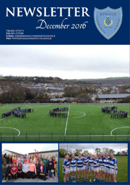 KCS Dec2016 Newsletter cover.png