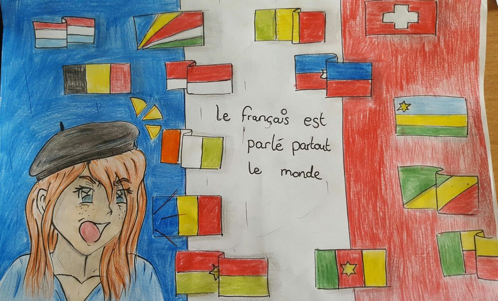 KCS French2.jpg