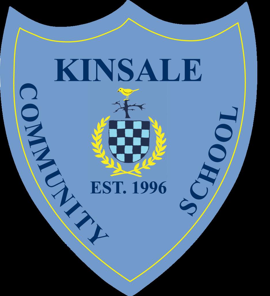 Dublin, Ireland Kinsale 7 Events | Eventbrite