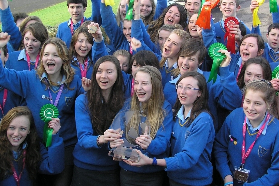 young scientists KCS winners.jpg