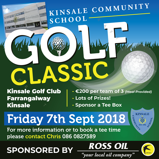 Golf Classic September 2018.png