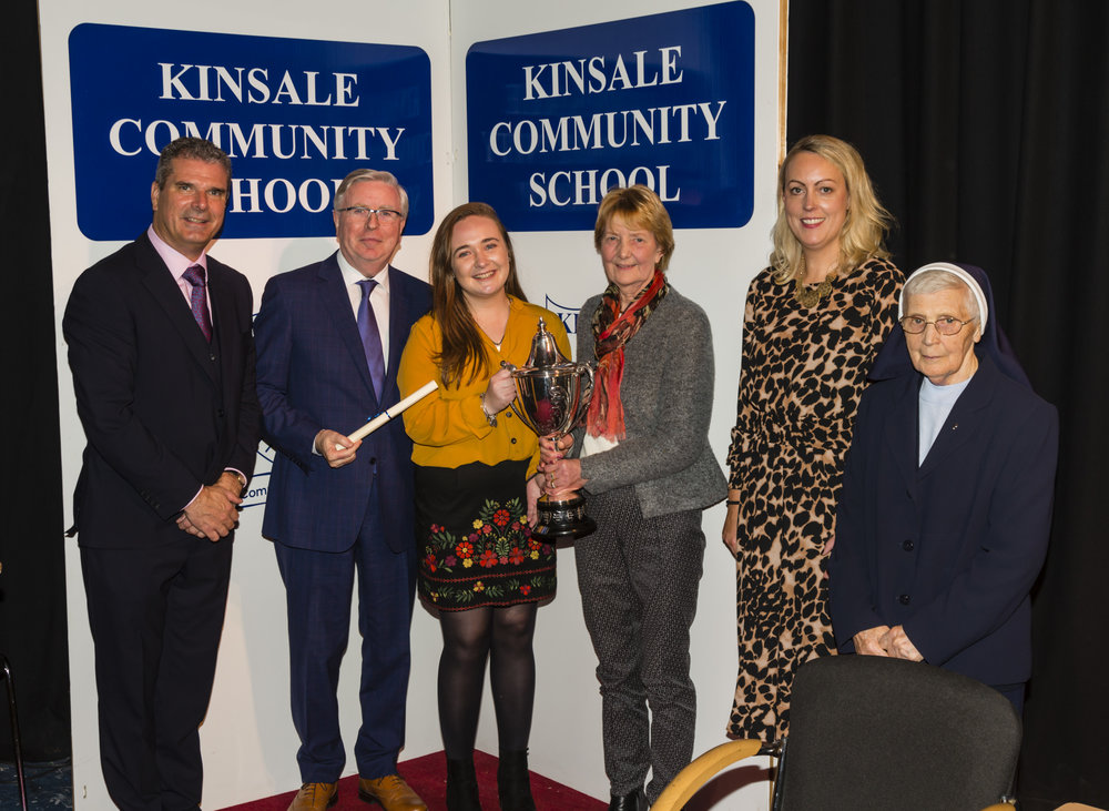 Catherine O'Byrne Memorial Award - Fiona Deasy.jpg