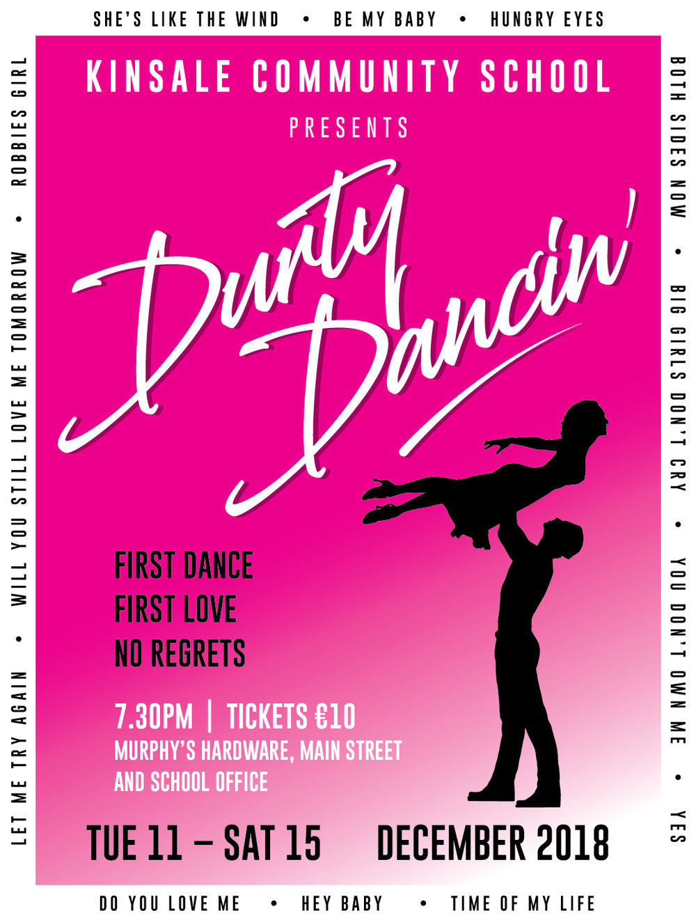 Durty Dancin Poster.jpg