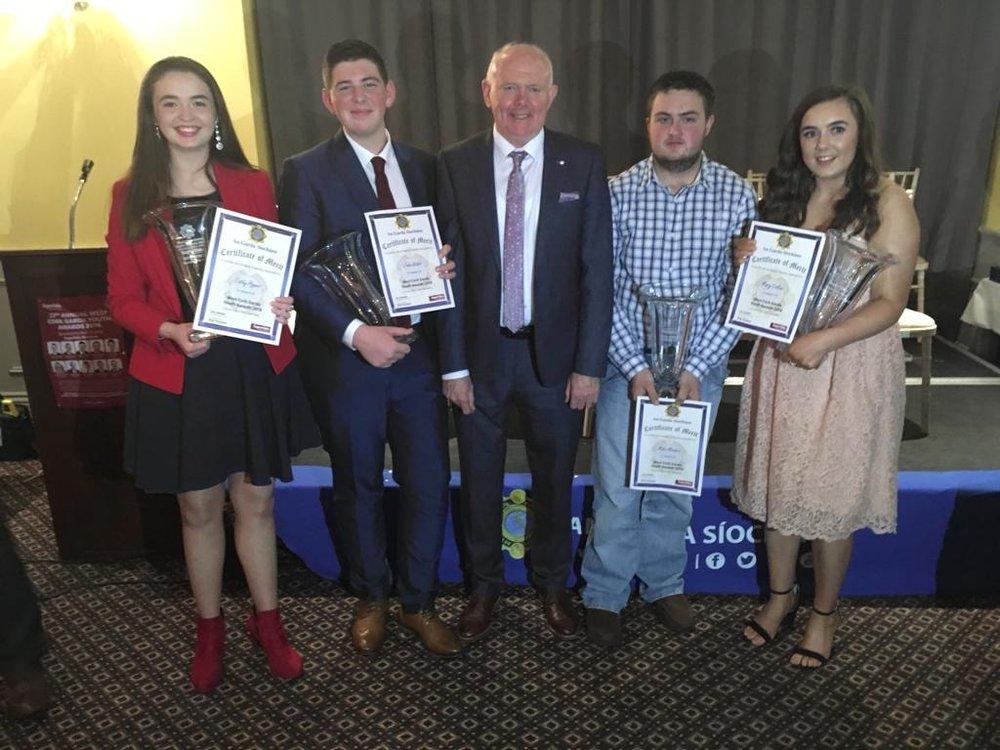 Garda Youth awards.jpg