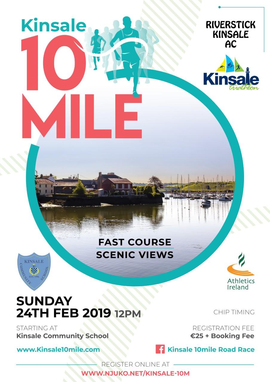 thumbnail_Kinsale-10-Mile_A4_V8.jpg