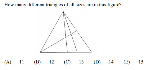 Maths Triangles.png