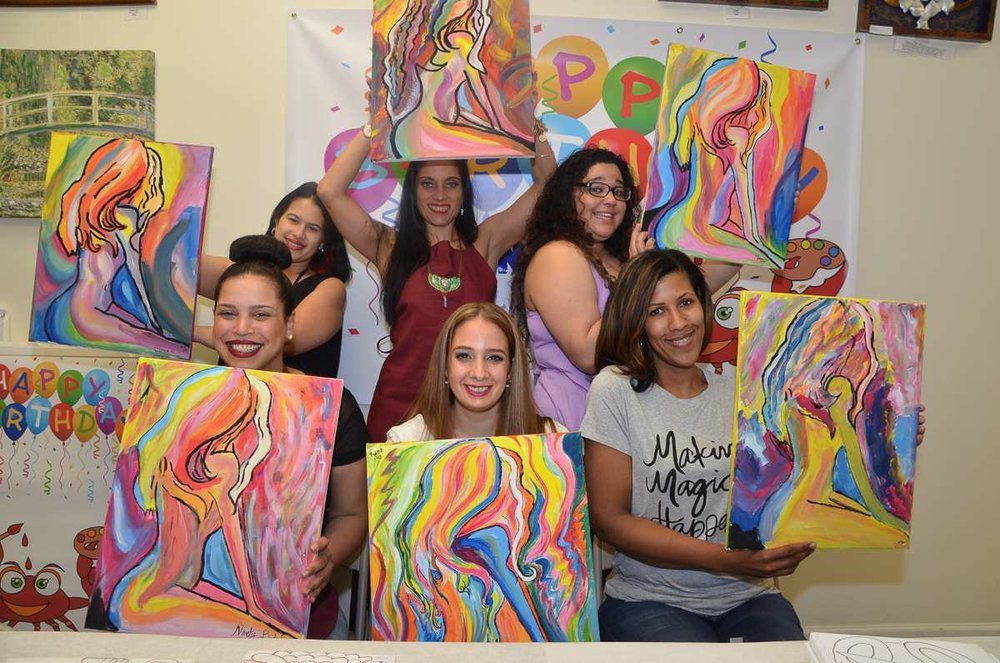 sip-and-paint-party-0798.jpg