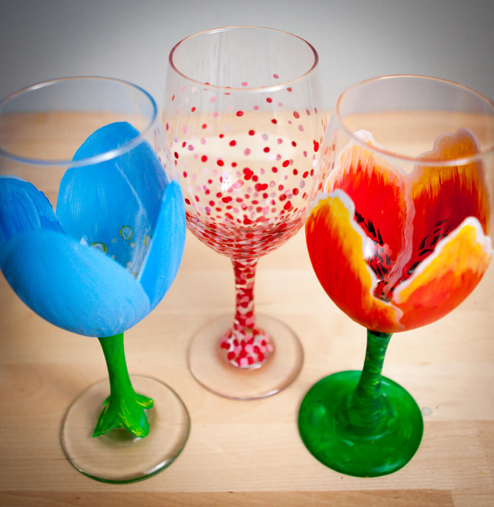 wine-glass-painting-example-4.jpg