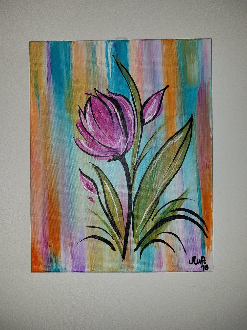 Jane.Tulip.jpg
