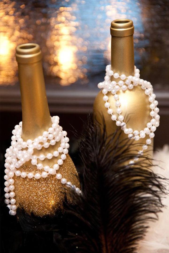 "The-Vintage-Gold-""Great-Gatsby""-Bottles.jpg"