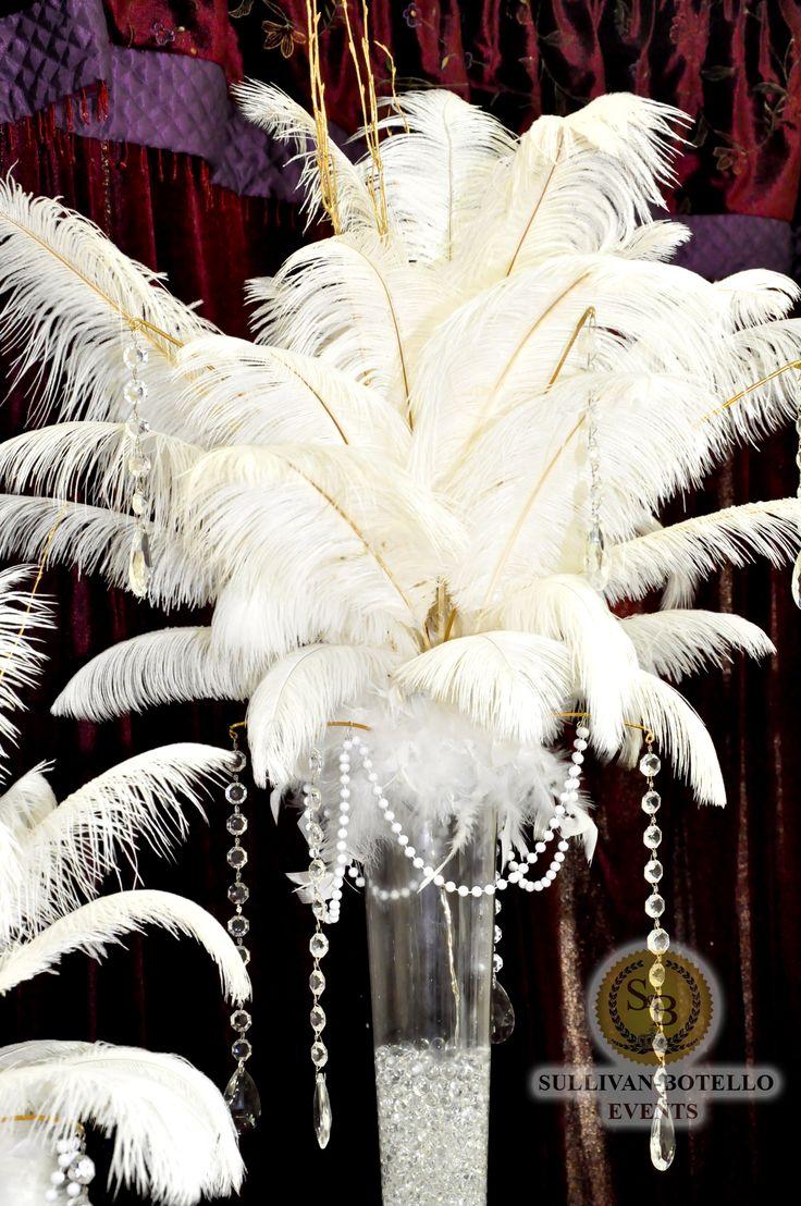 feather image.jpg