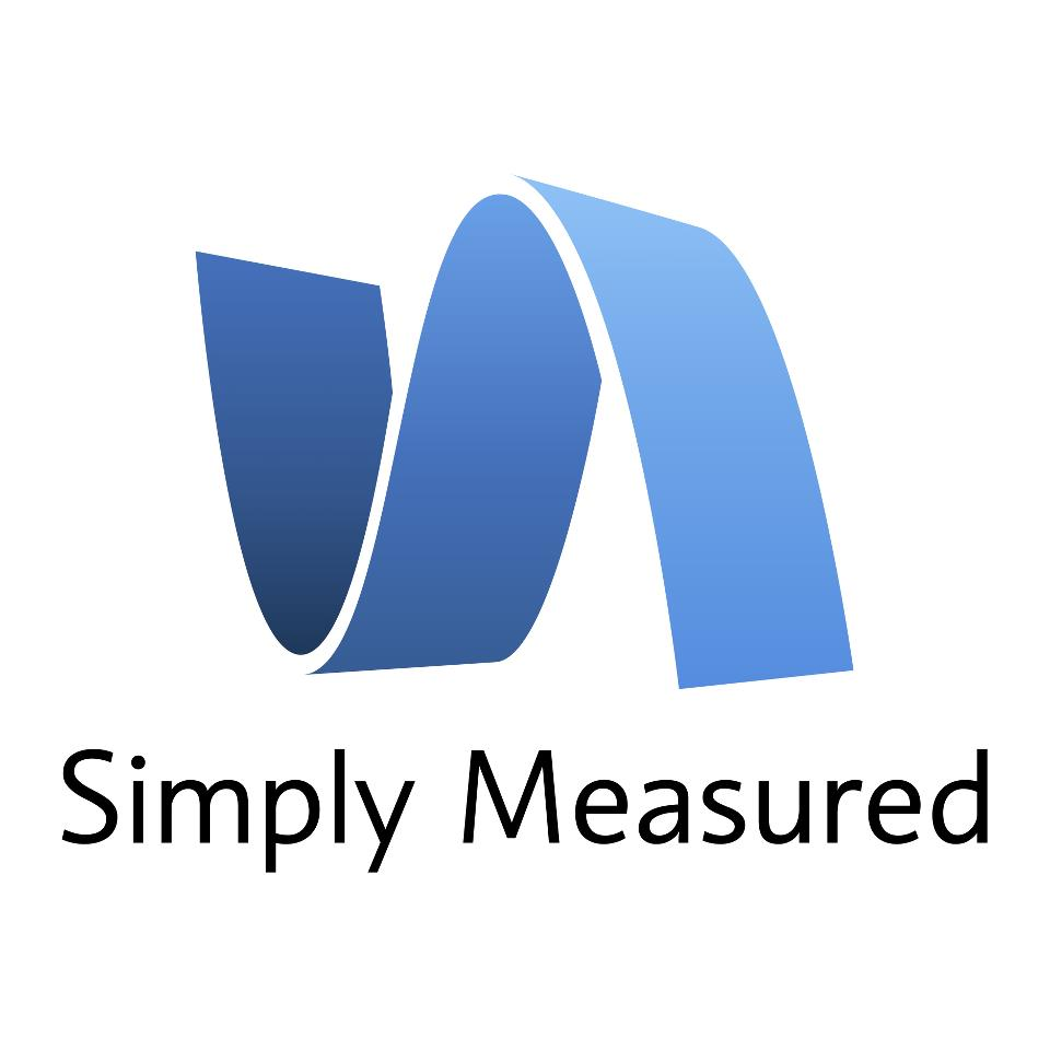 Simply Measured