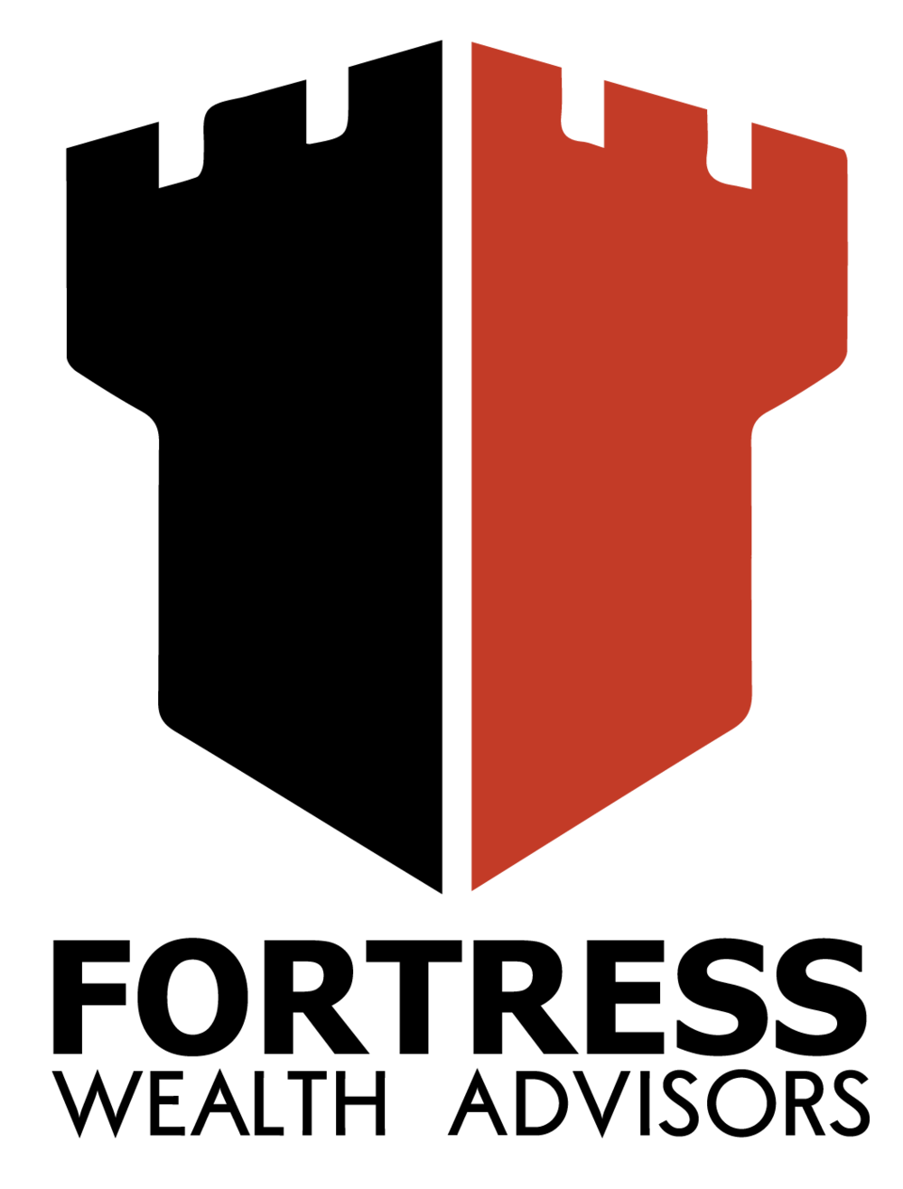 Fortress-Wealth-Advisors-Vertical-Black-Red.png