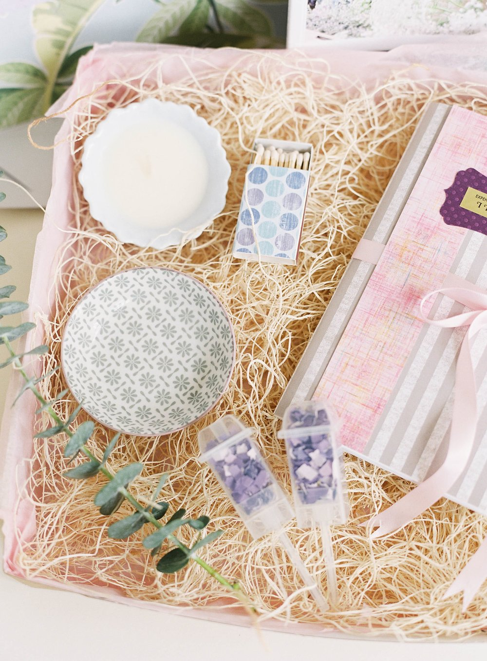 Dream Big Engagement Gift Box by Gilded Gifts photo 2.jpg