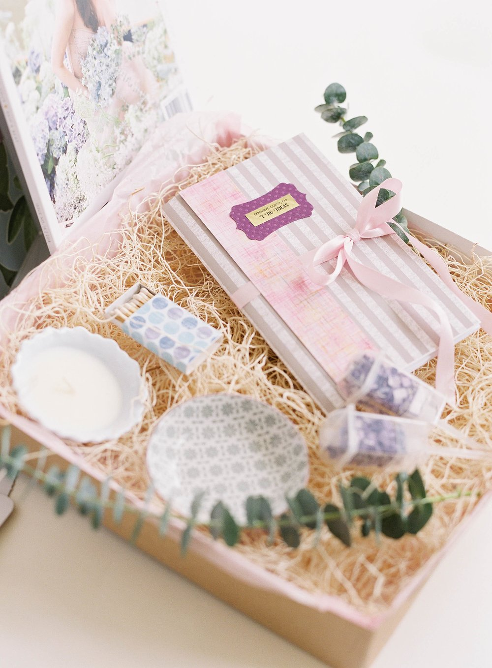 Dream Big Engagement Gift Box by Gilded Gifts photo 6.jpg