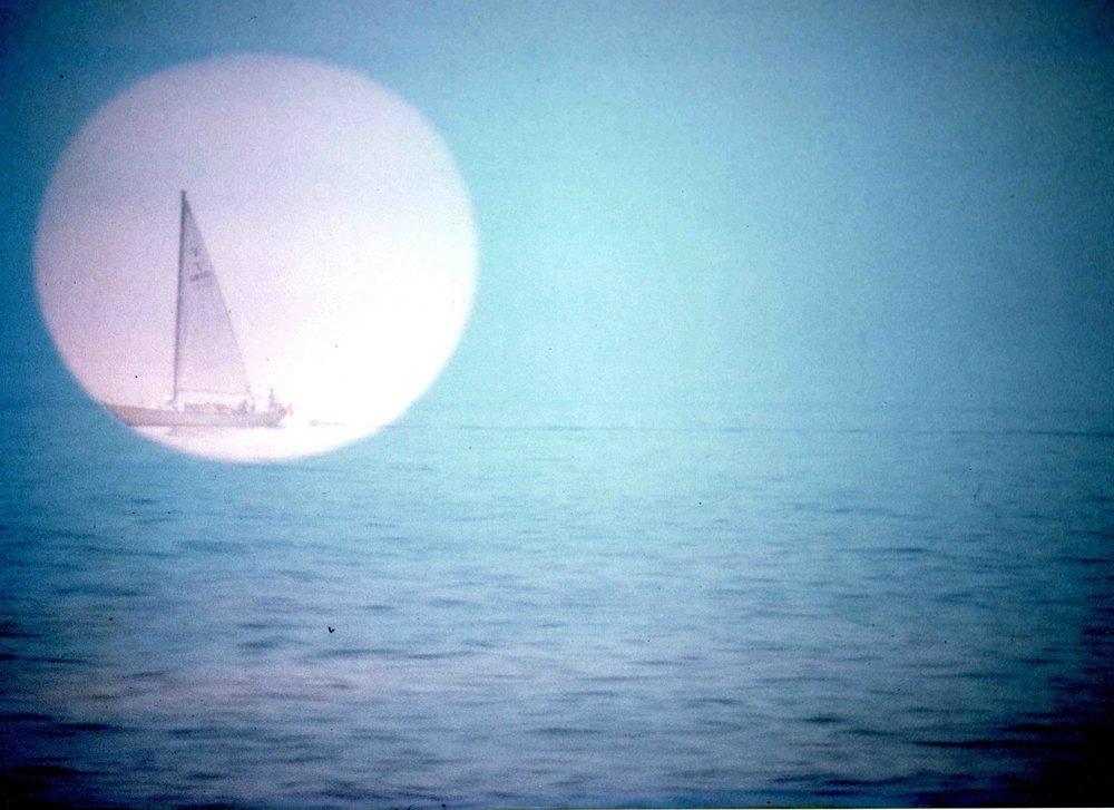 sails516.jpg