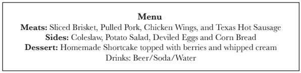 Spring dinner menu snapshot.PNG