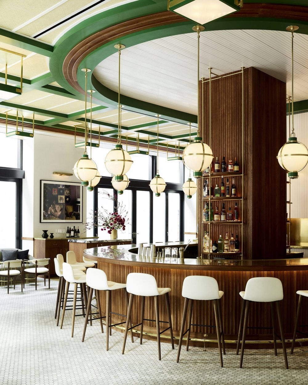 Legacy Records restaurant bar low res.jpg