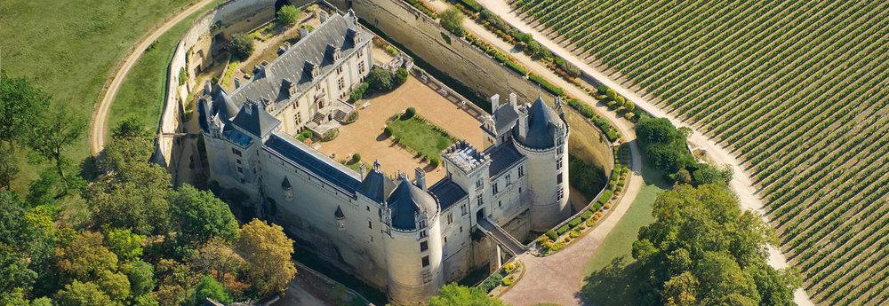 chateau-breze-saumur.jpg