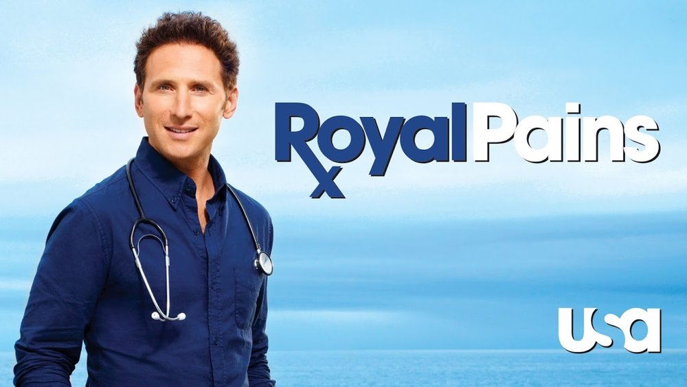 Royal Pains.jpg