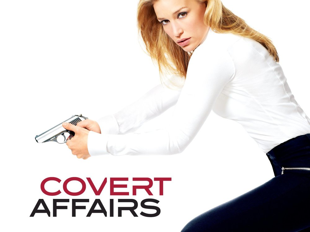 Covert Affairs.jpg