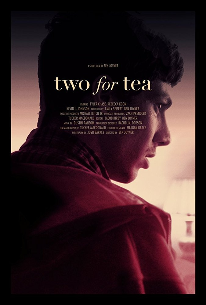 Tea For Two - Ben Joyner.jpg