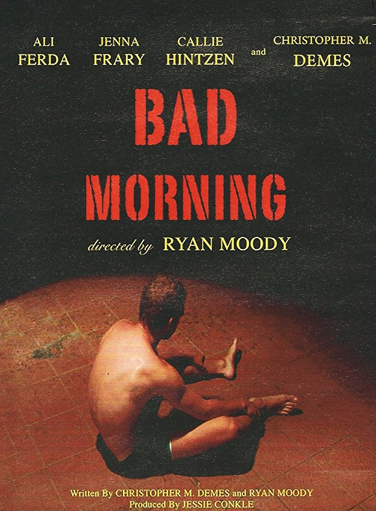 Bad Morning - Ryan Moody.jpg
