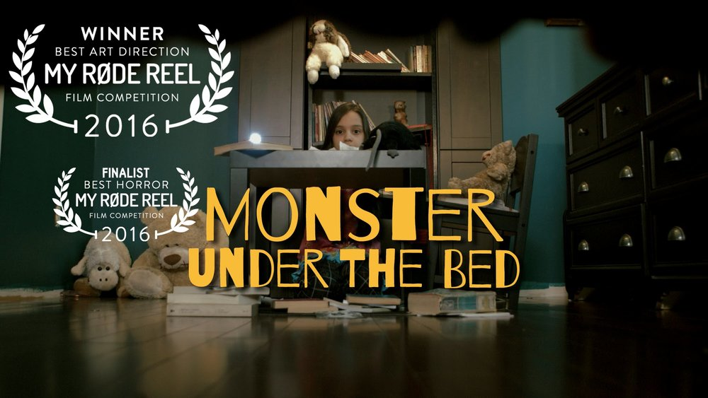 Monster Under The Bed - Moises Velasquez.jpg