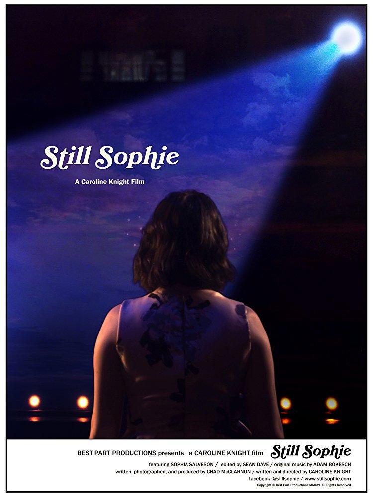 Still Sophie by Caroline Knight.jpg