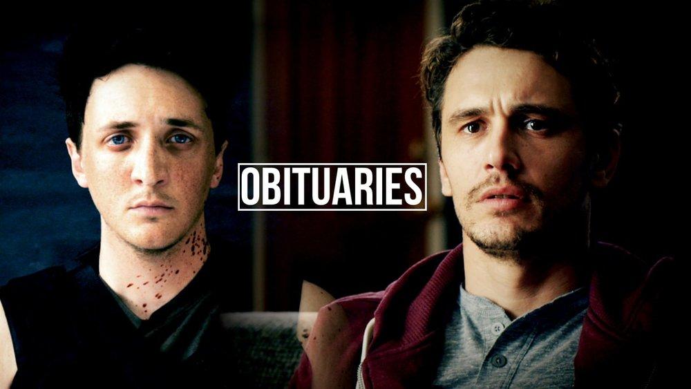 Obituaries.jpg