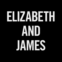 Elizabeth And James.jpg