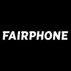 Fairphone.jpg
