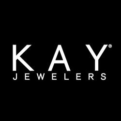 kay jewelry.jpg