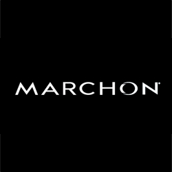 Marchon Eyewear.jpg