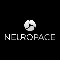 Neuropace.jpg