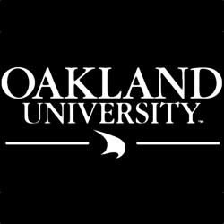Oakland University.jpg