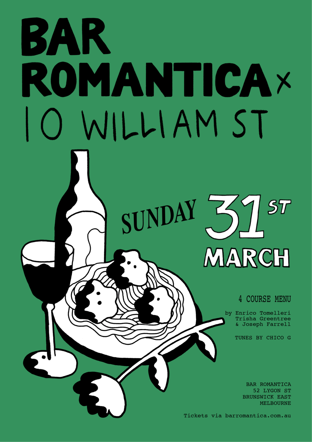10-William-St-Poster-01.png