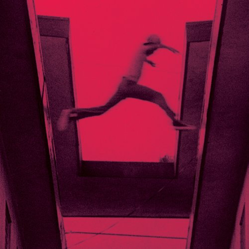 Auditorium   Mos Def featuring Slick Rick Release Date: June 9, 2009