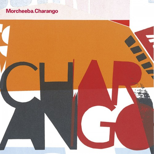 Women Lose Weight   Morcheeba featuring Slick Rick Release Date: July 2, 2002