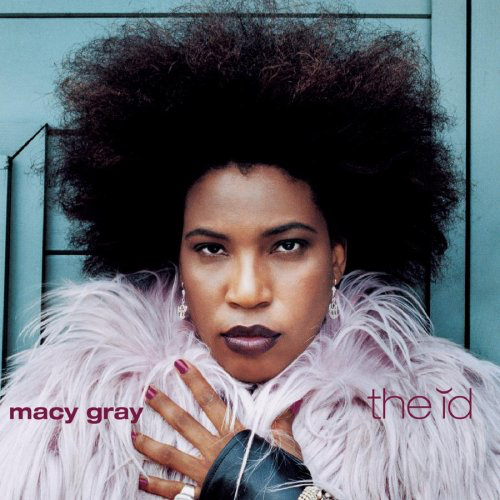 Hey Young World   Macy Gray featuring Slick Rick Release Date: September 17, 2001