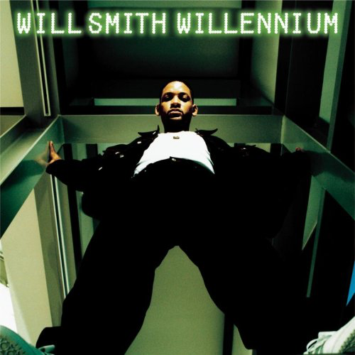 So Fresh   Will Smith featuring Slick Rick and Biz Markie Release Date: November 16, 1999