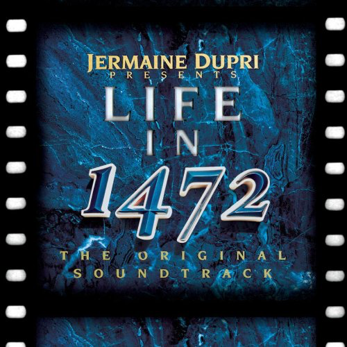 Fresh   Jermaine Dupri featuring Slick Rick Release Date: July 21, 1998
