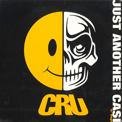 Just Another Case   Remix by Cru featuring Slick Rick Release Date: June 17, 1997