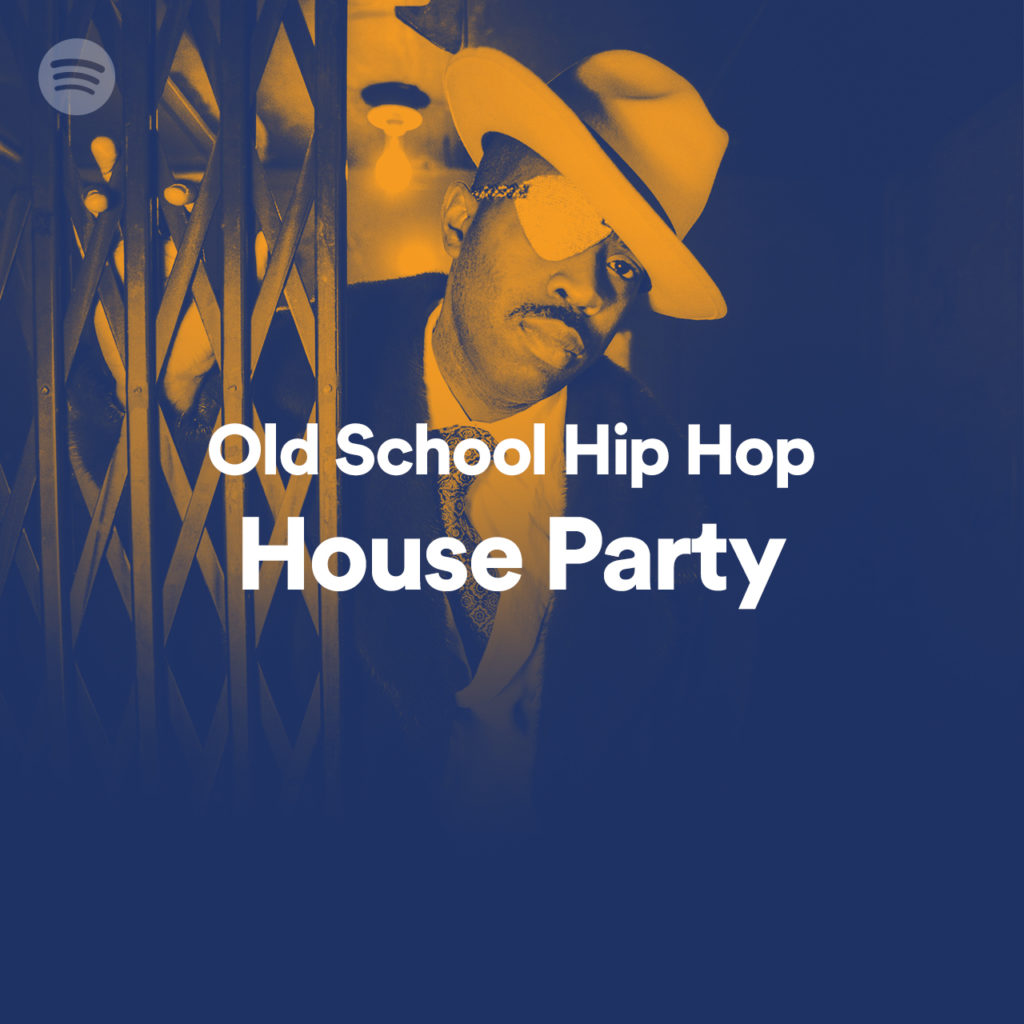 old-school-hip-hop-house-party-slick-rick