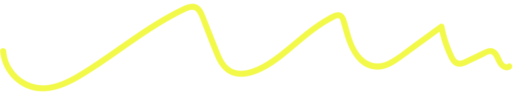 squiggle yellow.png