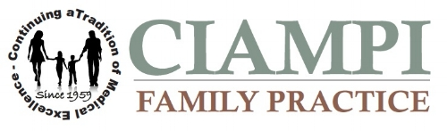 Ciampi FP print logo.jpg
