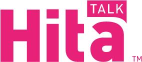 Pink-HTV-Logo.jpg