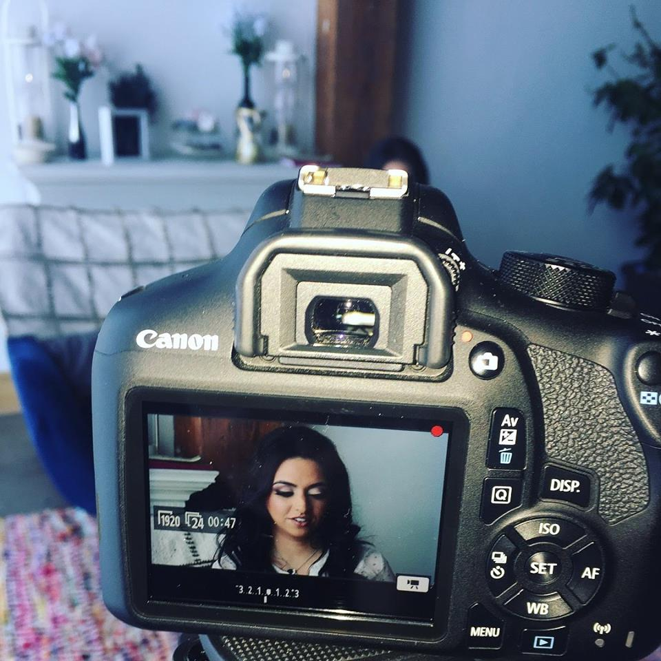 HitaTalk filming 1.jpg