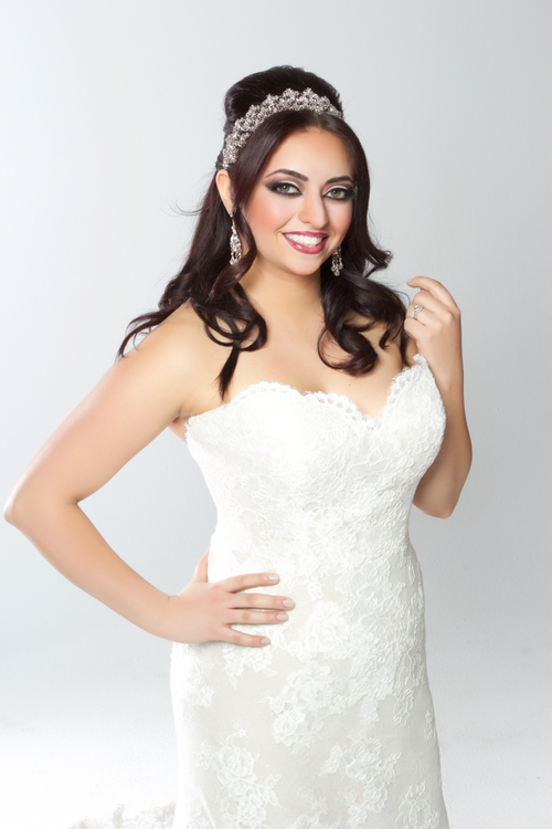 Anahita as WPI Bride.jpg
