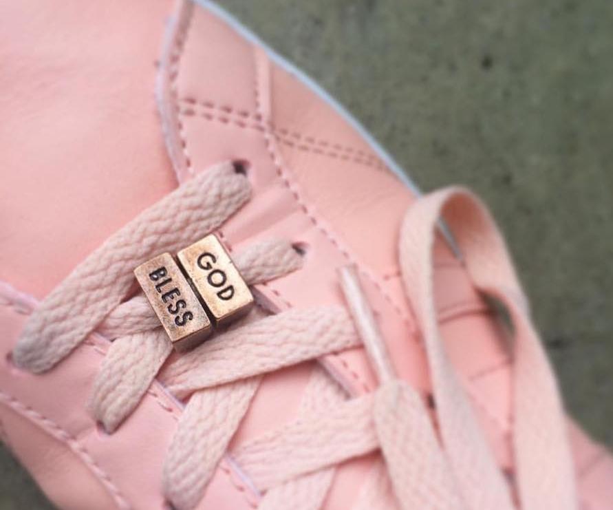 212west shoe.jpg